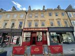 Thumbnail to rent in 15 -16 Milsom Street, Bath, Bath And North East Somerset