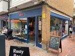 Thumbnail to rent in Brighton Square, Brighton
