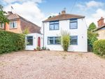 Thumbnail for sale in Hinton Way, Great Shelford, Cambridge