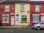 Thumbnail to rent in Whitby Street, Liverpool