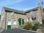 Thumbnail for sale in Tunstead Milton, Whaley Bridge, Derbyshire