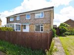 Thumbnail for sale in Burghley Crescent, Louth, Lincolnshire