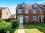 Thumbnail for sale in Calke Close, Loughborough