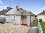 Thumbnail for sale in Buckfast Close, Plymouth