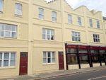 Thumbnail to rent in Bohemia Road, St. Leonards-On-Sea