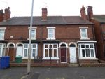 Thumbnail to rent in Stafford Road, Cannock