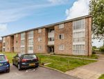 Thumbnail for sale in Newtown Court, Horsham, West Sussex