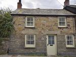Thumbnail to rent in Fore Street, St Teath, Cornwall