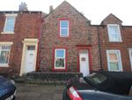 Thumbnail for sale in Adelphi Terrace, Carlisle, Cumbria