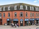 Thumbnail to rent in London Road, Headington, Oxford