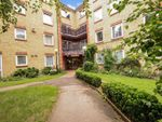 Thumbnail for sale in Homecross House, Chiswick