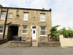 Thumbnail for sale in Oddy Street, Tong, Bradford