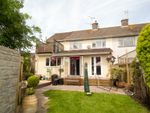 Property history Station Road, Charfield, Wotton-Under-Edge GL12