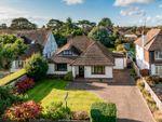 Thumbnail for sale in Sea Avenue, Sea Estate, Rustington