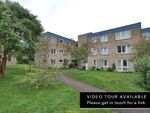 Thumbnail for sale in Thornton Court, Girton, Cambridge