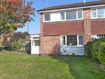 Thumbnail to rent in Littondale Avenue, Knaresborough