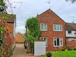 Thumbnail for sale in Paddock Road, Buntingford