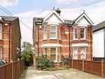 Thumbnail for sale in Furlong Road, Bourne End, Buckinghamshire