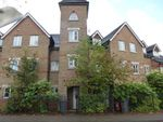Thumbnail to rent in Cintra Close, Reading