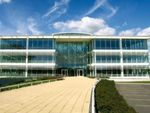 Thumbnail to rent in Stella Building, Swindon, Wiltshire