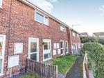 Thumbnail to rent in Bishops Avenue, Worcester
