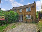 Thumbnail for sale in Sandy Lane, Addington, West Malling, Kent