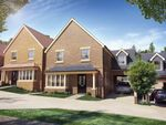 Thumbnail for sale in Bewick Green, Wing, Leighton Buzzard