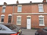 Thumbnail for sale in Jersey Road, Gloucester
