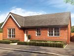 """Thumbnail to rent in """"Alton"""" at Beech Croft, Barlby, Selby"""