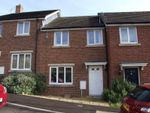 Thumbnail to rent in Heather Road, Yeovil