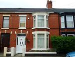 Property history Duddingston Avenue, Mossley Hill, Liverpool L18