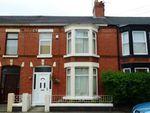 Property history Duddingston Avenue, Mossley Hill, Liverpool L18