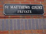 Thumbnail to rent in Fenpark Road, Fenton, Stoke-On-Trent