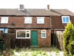 Thumbnail to rent in Hessewelle Crescent, Haswell, Durham