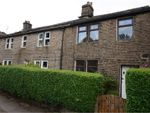 Thumbnail for sale in Newchurch Road, Higher Cloughfold, Rawtenstall, Rossendale