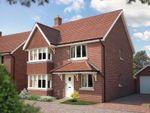 "Thumbnail to rent in ""The Canterbury"" at Bridge Road, Bursledon, Southampton"