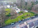 Thumbnail to rent in Cemetery Lane, Keighley