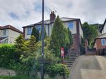 Thumbnail for sale in Abbey Lane, Beauchief, Sheffield