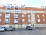 Thumbnail for sale in Mariners Point, Hartlepool
