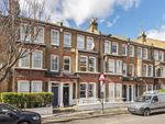 Thumbnail for sale in Sulgrave Road, London