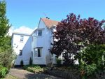Thumbnail for sale in 11B Westfield Road, Budleigh Salterton, Devon