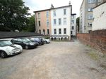 Thumbnail to rent in Parking Space - Tyndalls Park Road, Clifton, Bristol