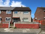 Thumbnail to rent in Bridge Lane, Bootle
