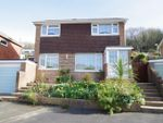 Thumbnail to rent in Berry Road, Braunton