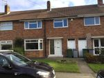 Thumbnail to rent in Delamere Court, Delamere Avenue, Eastham, Wirral