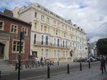 Thumbnail to rent in 3rd Floor, Blenheim House, 120 Church Street, Brighton, Brighton
