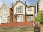 Thumbnail to rent in Blue Bell Hill Road, Thorneywood, Nottinghamshire