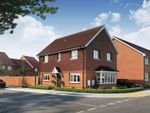 """Thumbnail to rent in """"The Meadow"""" at Millpond Lane, Faygate, Horsham"""
