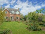 Thumbnail for sale in Rectory Gardens, Long Melford, Sudbury