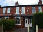 Thumbnail to rent in Green Lane, Stockport